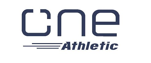 One Athletic