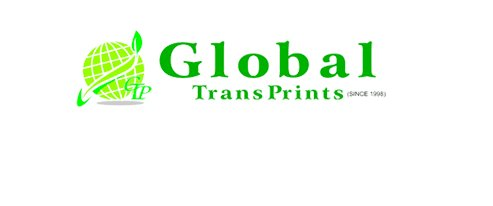 Global Transprints