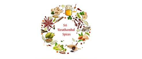 Sri Varathambal Spices