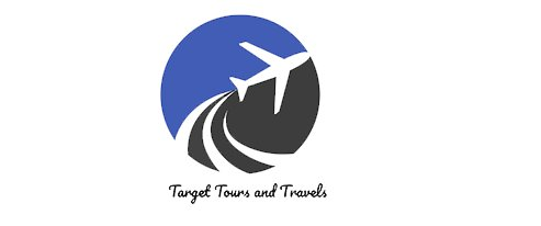 Target Tours And Travels