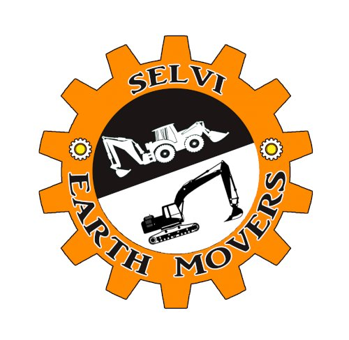 Selvi Eath Movers