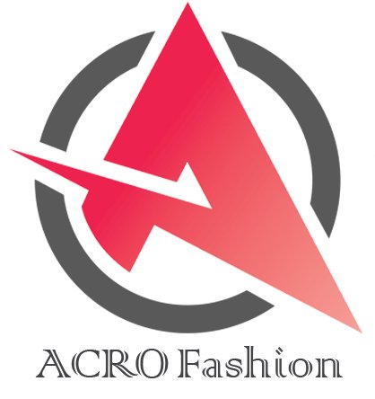 Acro Fashion