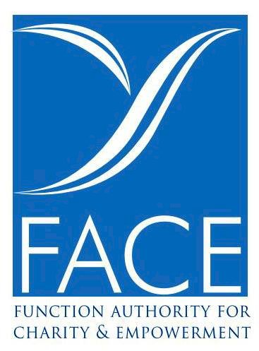 Face Foundation Of India