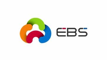 EBS Payment Gateway Integration in PHP